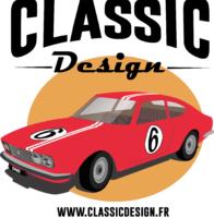 Classic Design